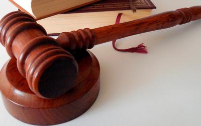 ¿La justicia gratuita es igual a abogado gratis? La respuesta es no.